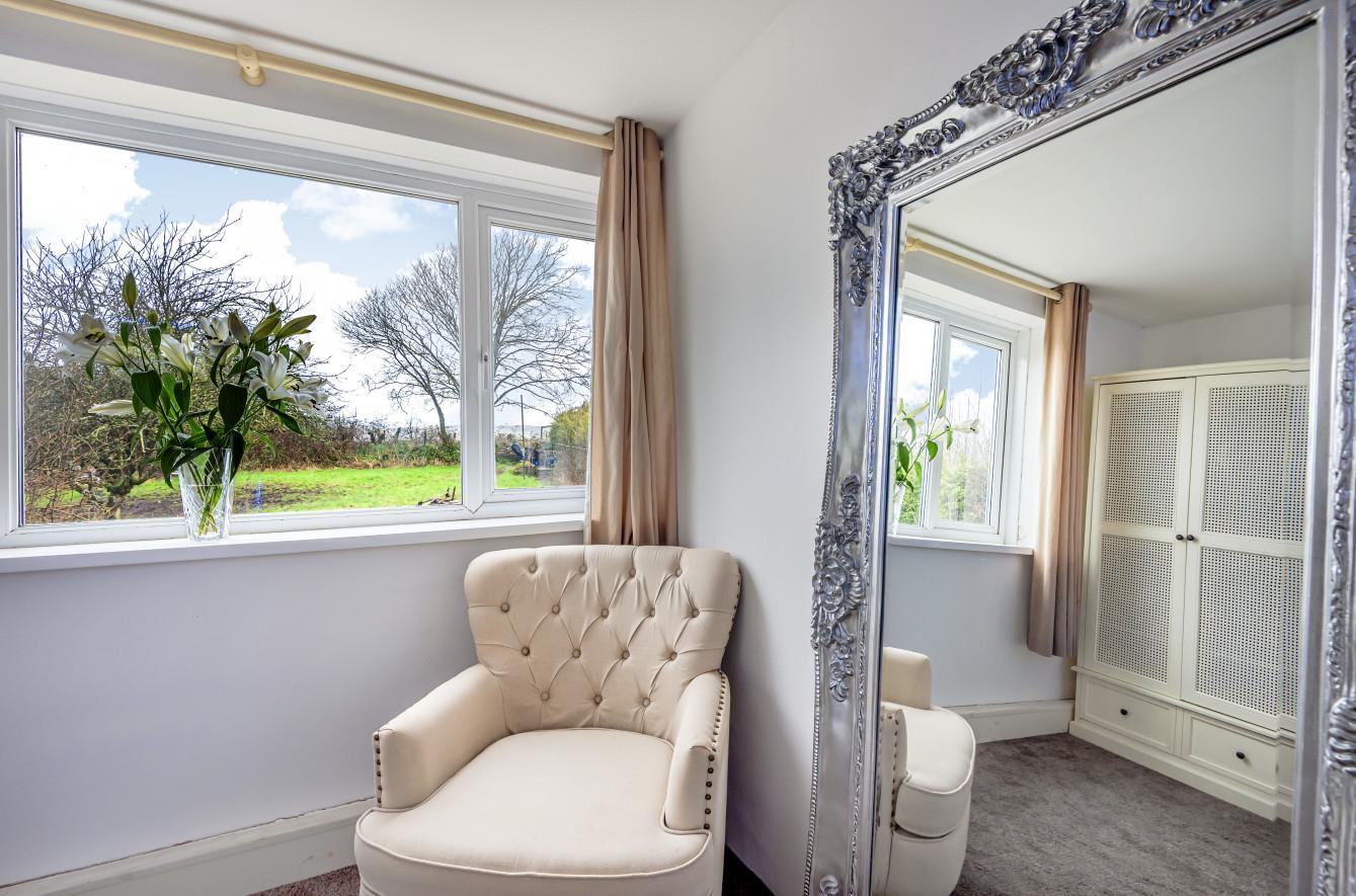 Burryhead Cottages, Reynoldston, Swansea, SA3 1BQ